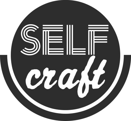 Self Craft Creator Coaching